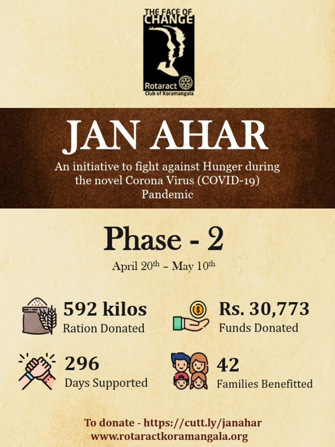 Jan Ahar for Website